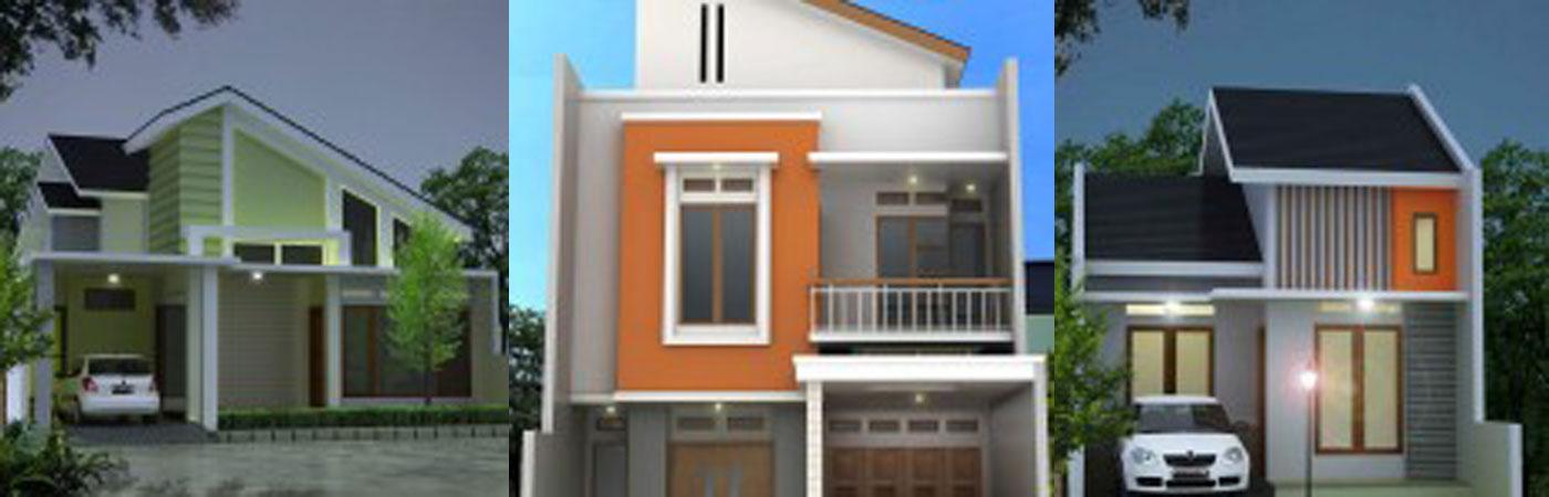 Hasil gambar untuk bangun rumah baru