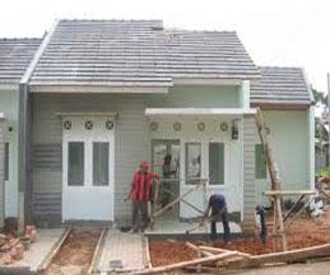 Cara Efektif Renovasi Rumah Agar Hemat Biaya.txt
