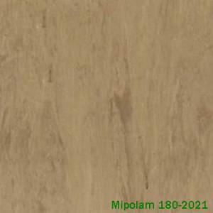 mipolam 180 - 2021