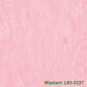 mipolam 180 - 2027