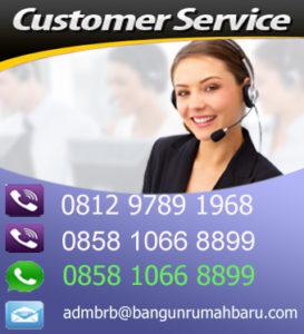 Call adm brb