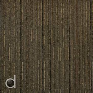 Jual Karpet Lantai Tile Bahan Polypropylene