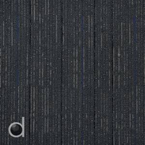 Sedia Karpet Lantai Murah Berbahan Polypropylene