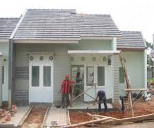 jasa-renovasi-rumah