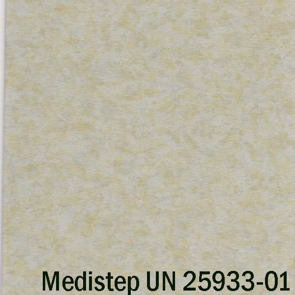 25933-01