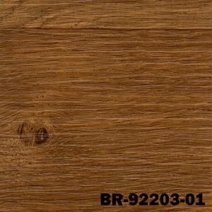 LG Vinyl Bright wood