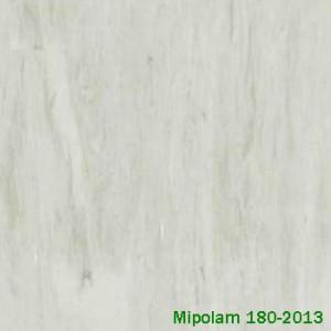 mipolam 180 - 2013