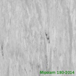 mipolam 180 - 2014