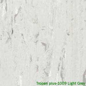 mipolam Tropan plus - 1009 Light Grey