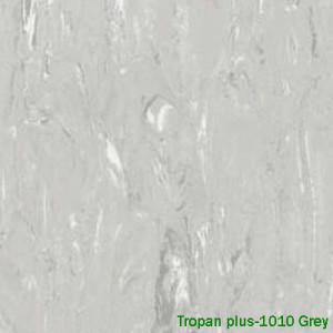 mipolam Tropan plus - 1010 Grey