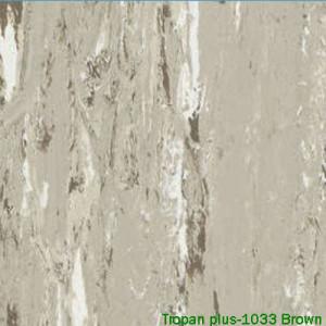 mipolam-Tropan-plus-1033-Brown