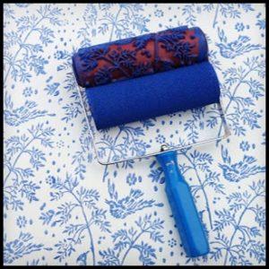 Roll cat motif7